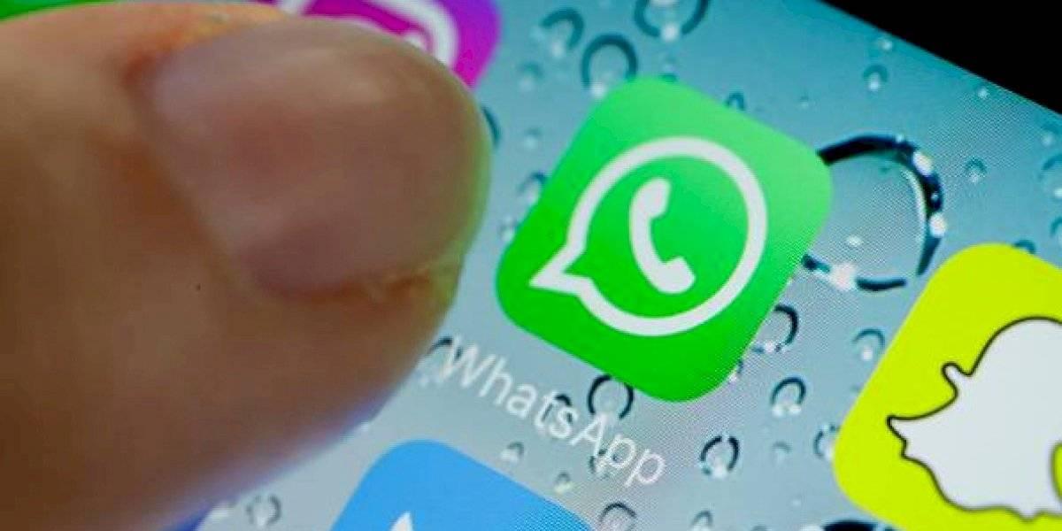 WhatsApp: así puedes mantener la privacidad mientras lo usas en la oficina