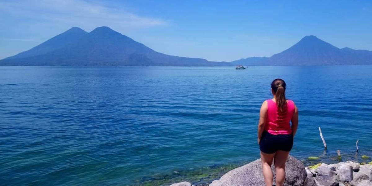 Los 10 lugares turísticos más visitados en el país