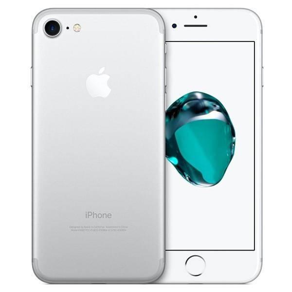 Adiós adiós: Los dispositivos de Apple que dejarán de funcionar el próximo 3 de noviembre