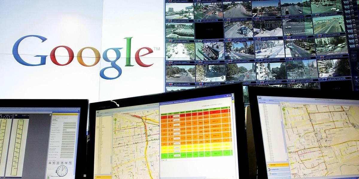 21 aniversario de Google: revisa todos sus cambios y también todos sus doodles