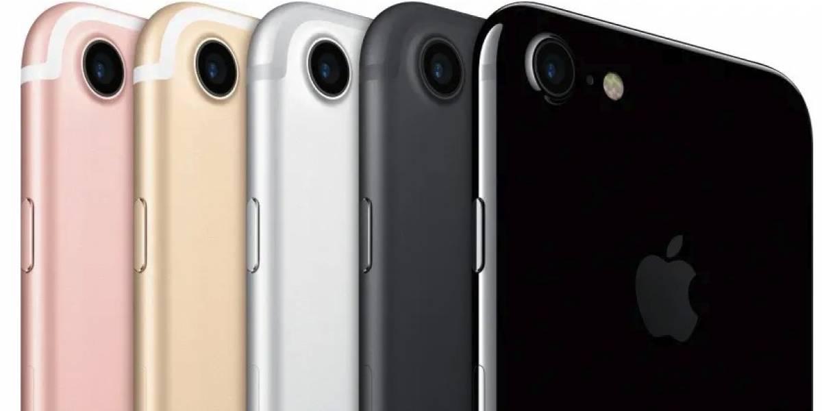 Apple te debe $25 dólares y así puedes cobrarlos si la batería de tu iPhone falló