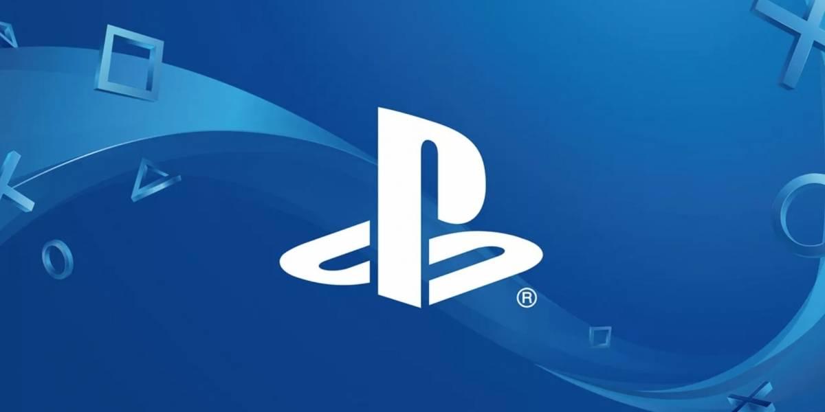Imagens vazadas revelam suposta aparência do novo Playstation 5
