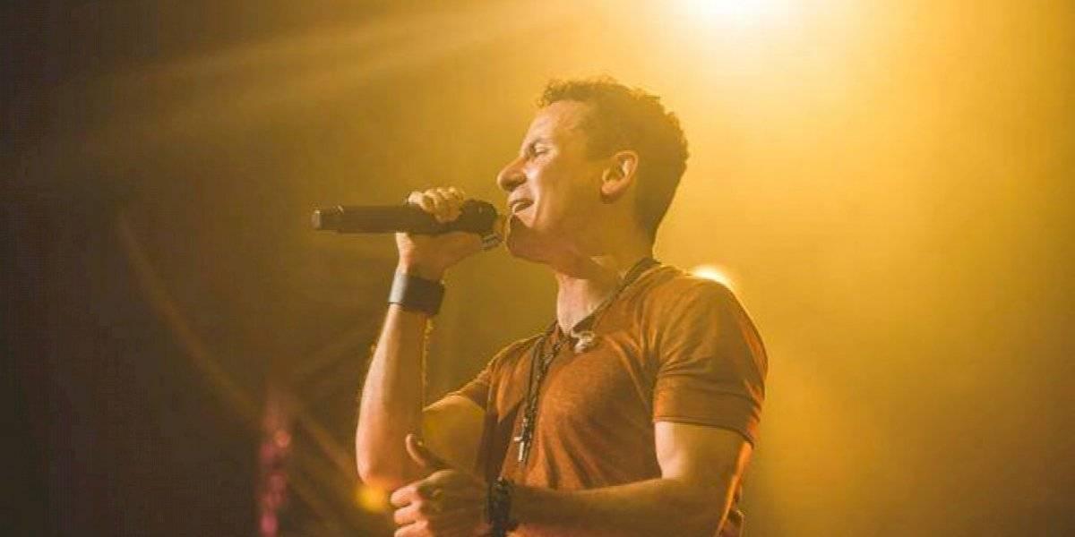"Fonseca llega a Medellín con su gira ""Tour simples corazones"""