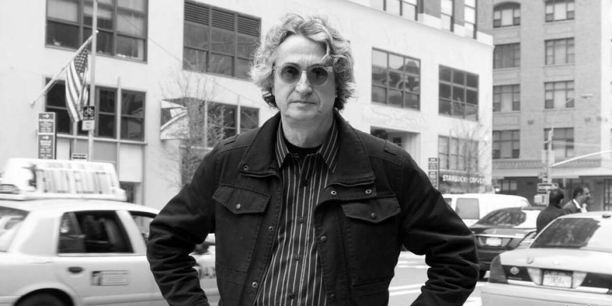 Murió Luis Ospina, director, guionista y productor de cine colombiano
