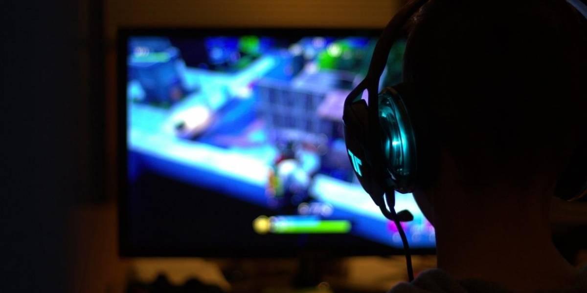 ¿Es necesario un monitor? Los televisores también pueden complementar tu rincón gamer