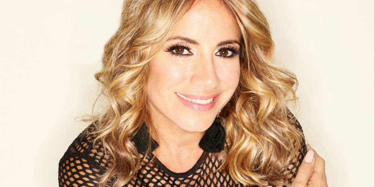 Melina León se une a Epcot