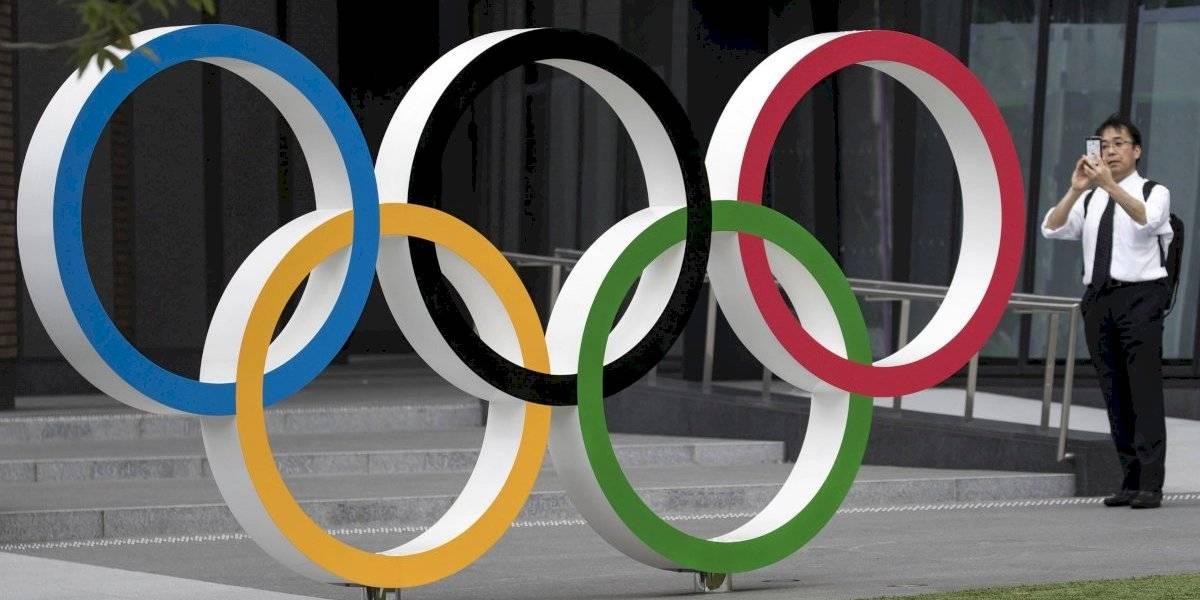 Marca Claro transmitirá los Juegos Olímpicos de Tokio 2020 gratuitamente