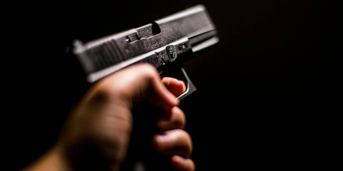 Mujer perdió la memoria tras ataque: su ex le disparó en la cabeza y ella lo descubrió sin querer