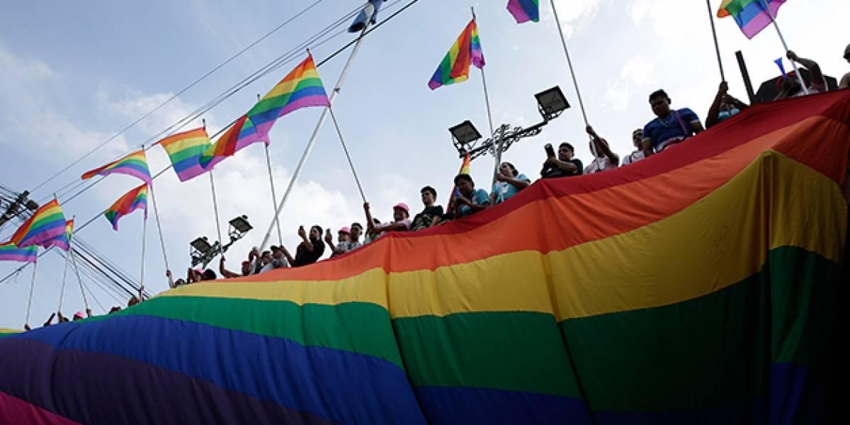 Aficionados transgénero y homosexuales podrán viajar al Mundial Catar 2022