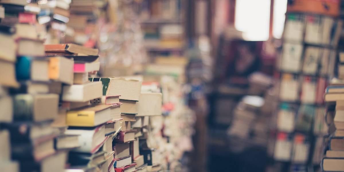 Autores dão dicas de como usar dias de isolamento para começar a escrever
