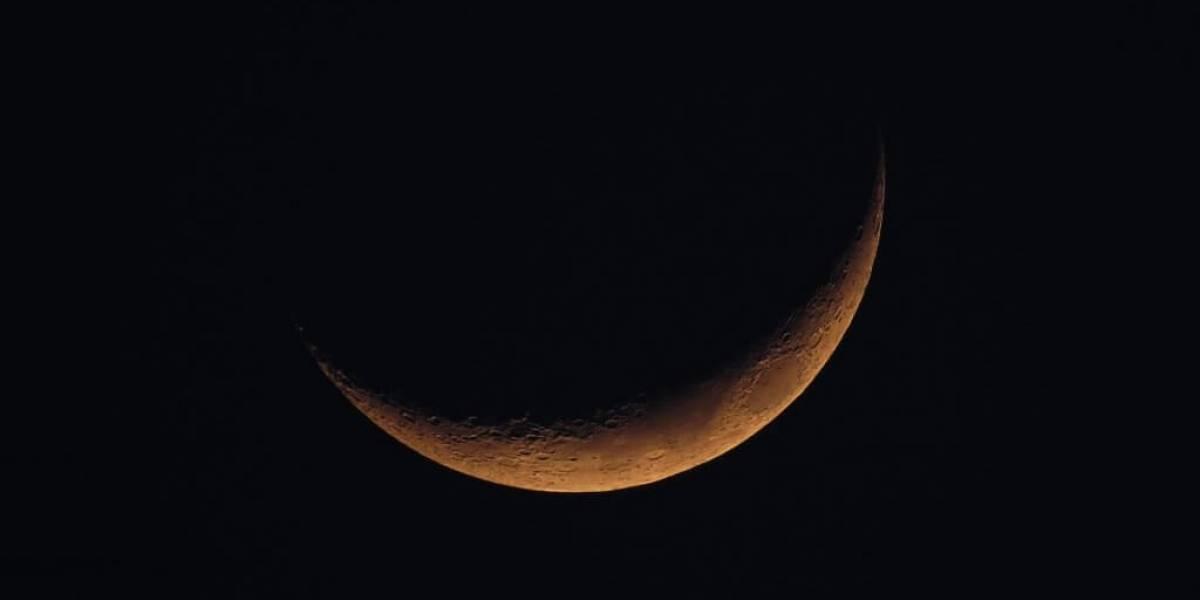 Lua Nova em Libra destaca relacionamentos e trabalho e sugere ousadia
