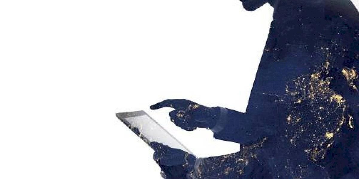 Cinco trucos para mejorar tu red Wi-Fi