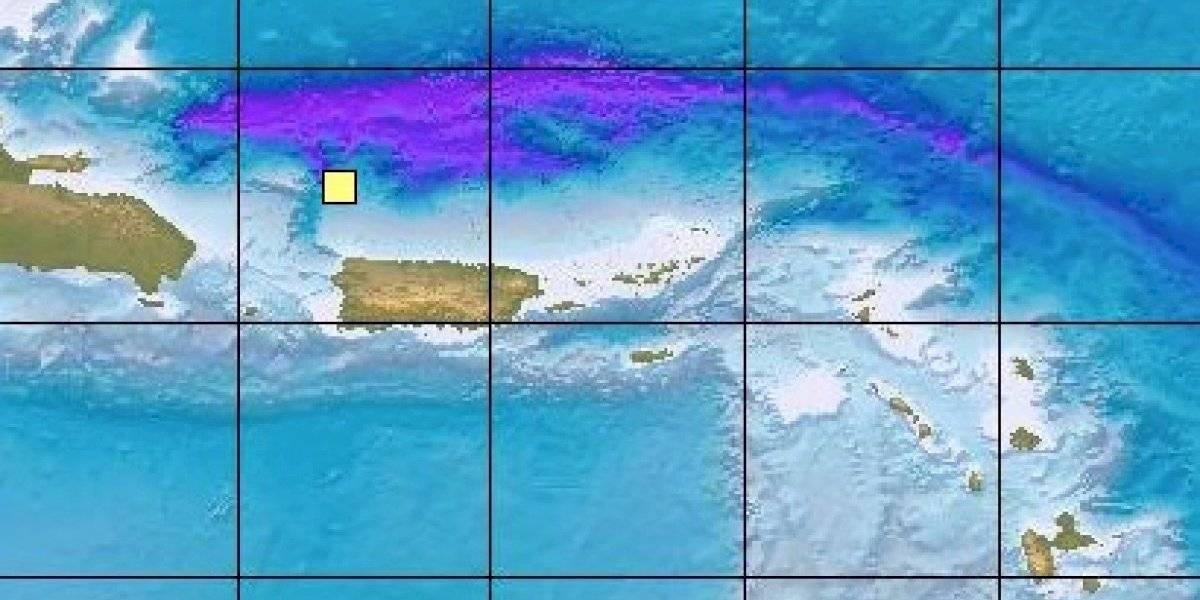 Se registran más de 800 sismos en el mes de septiembre