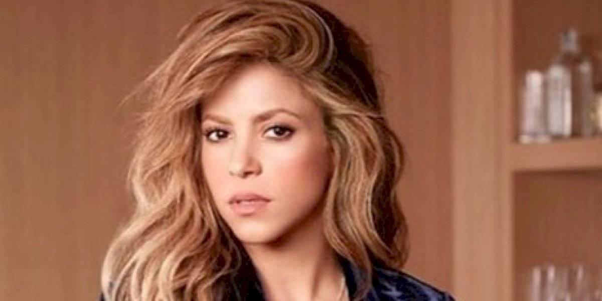 Shakira y Jennifer Lopez cantarán en el show de medio tiempo del Super Bowl