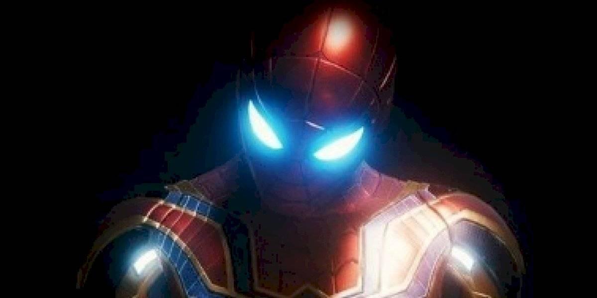 Spiderman 3 llegará en 2021 y será producida por Disney