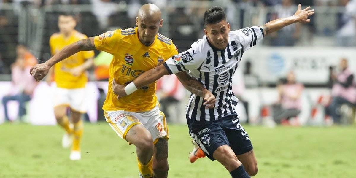 10 claves del mal momento de Tigres y Monterrey