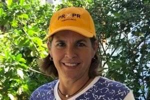 Gigi Fernández cuestiona quién es Jasmine Camacho
