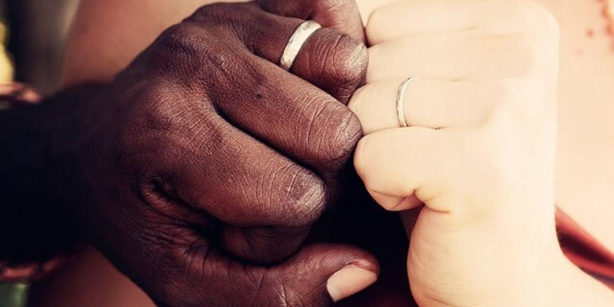 Previsões da Numerologia para Outubro: casamentos e noivados em alta