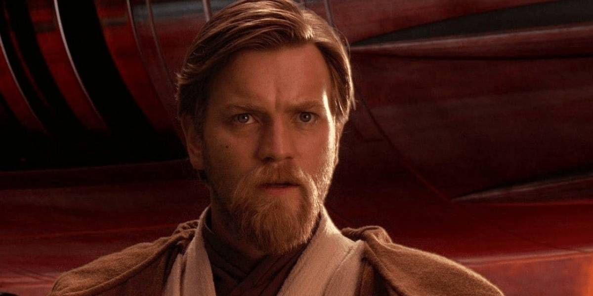 La serie de Obi Wan Kenobi de Disney+ ya tiene directora