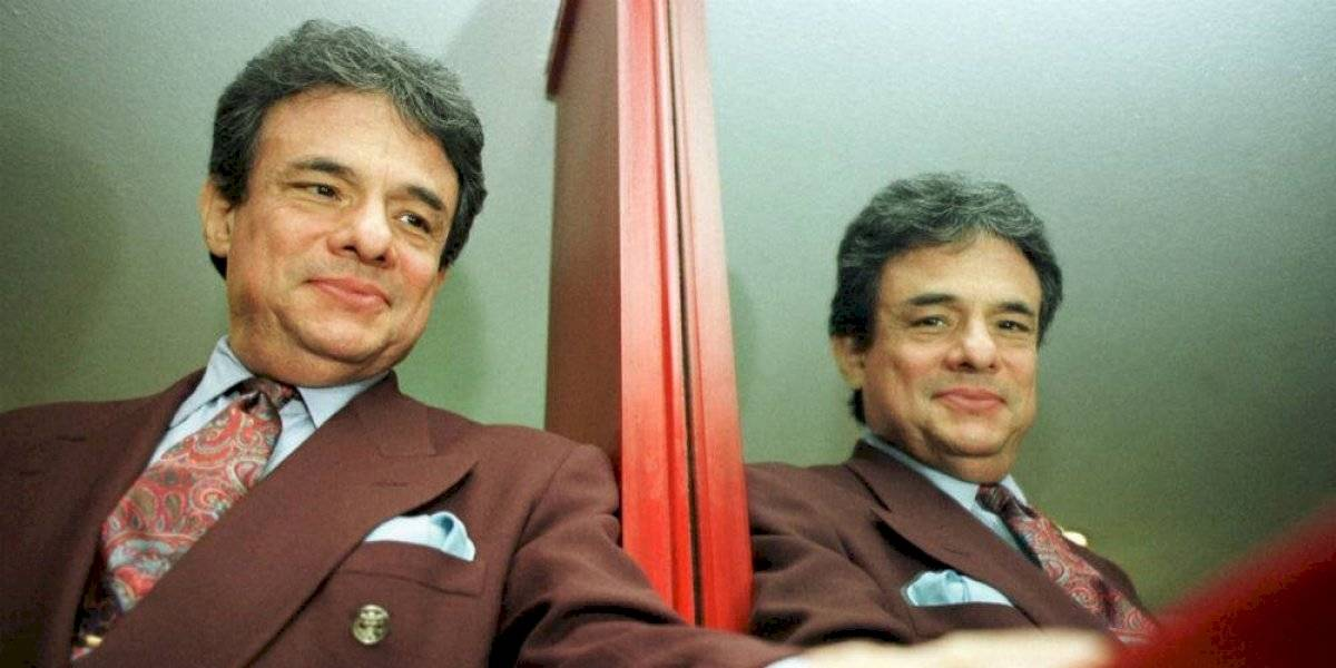 Salón de la Fama de Compositores Latinos rendirá tributo a José José