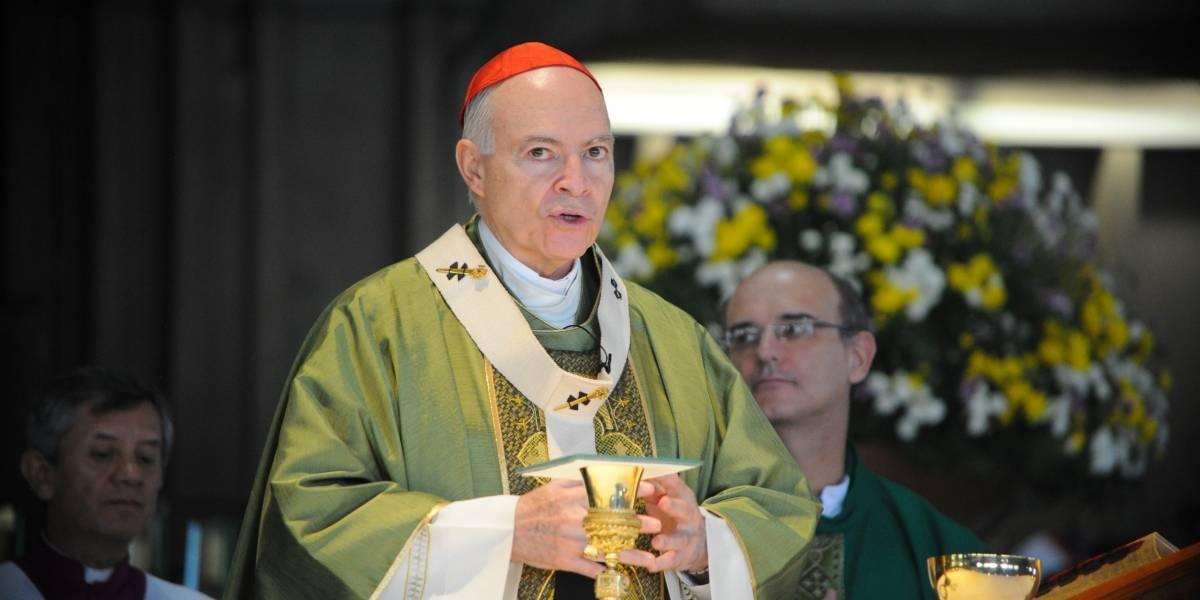 Iglesia Católica crea diócesis de Azcapotzalco, Iztapalapa y Xochimilco