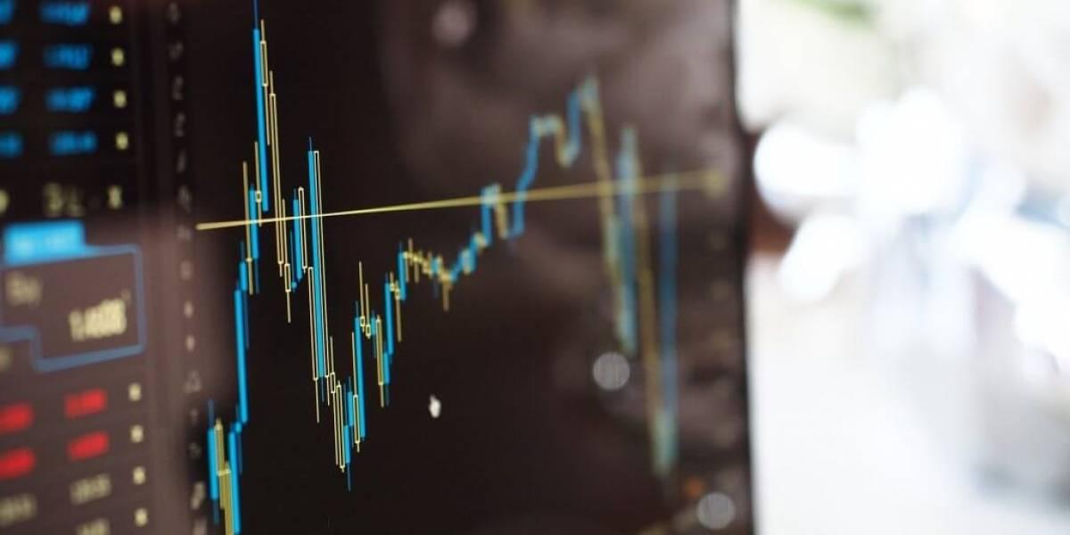 Período crítico para investimentos: as previsões astrológicas de 30 de setembro a 6 de outubro de 2019