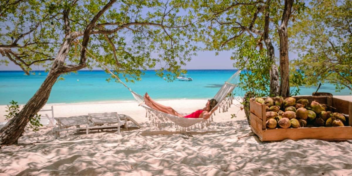 Barahona y Pedernales: un destino ecoturístico en República Dominicana