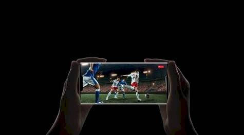 Huawei Mate 30 Pro 03