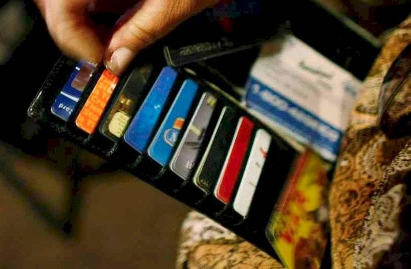 tarjeta-de-crédito-3