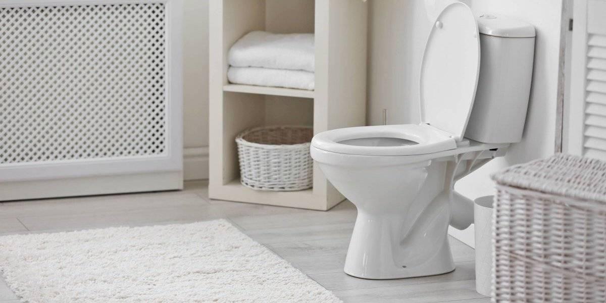 Lo que tienes que saber del WC