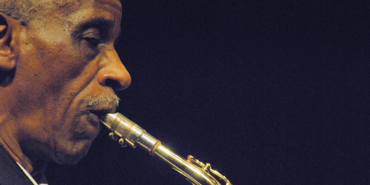 Sesc Jazz recebe shows de Sun Ra Arkestra e Arturo Sandoval