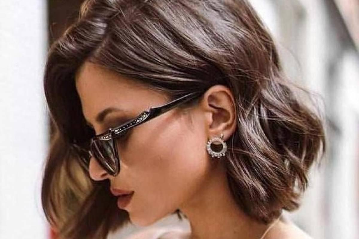 Cortes de cabello para mujer 2020: Cortes de cabello que serán tendencia en  el 2020 | Nueva Mujer