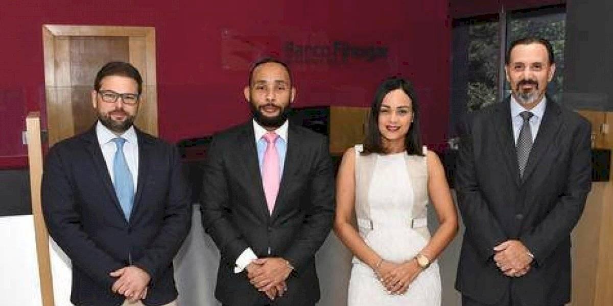 #TeVimosEn: Banco Fihogar inaugura nuevas oficinas en Santiago De Los Caballeros