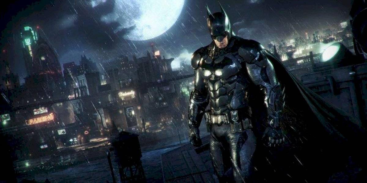 Reino Unido dio la autorización para reanudar las grabaciones de Batman, Animales Fantásticos y La Sirenita