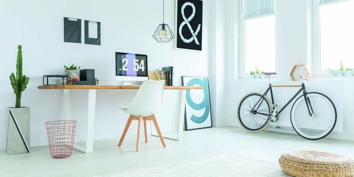 Apps y plataformas para renovar tu hogar