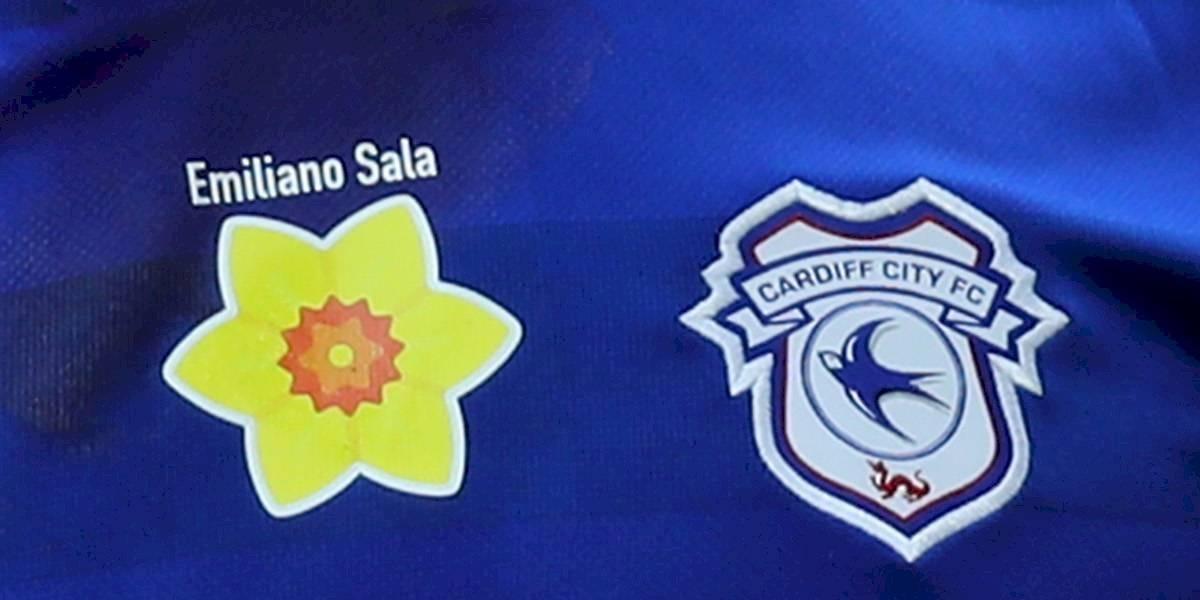 Cardiff City deberá pagar 6 millones de euros al Nantes por el fichaje de Emiliano Sala