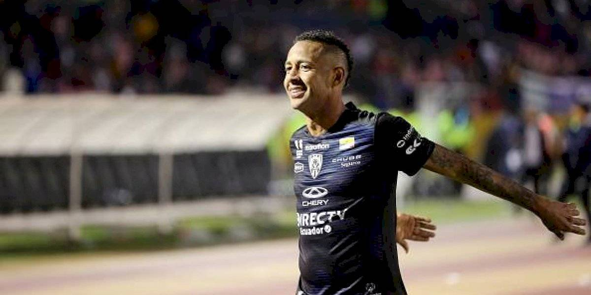 Independiente del Valle vs Liga de Quito: Hinchas de LDU sufrieron bullying en redes sociales