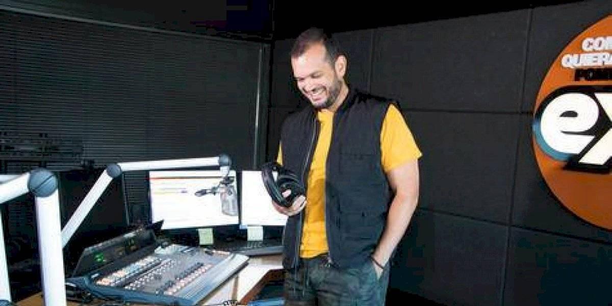 'En Jaque Radio' una década de retos compartidos con su audiencia