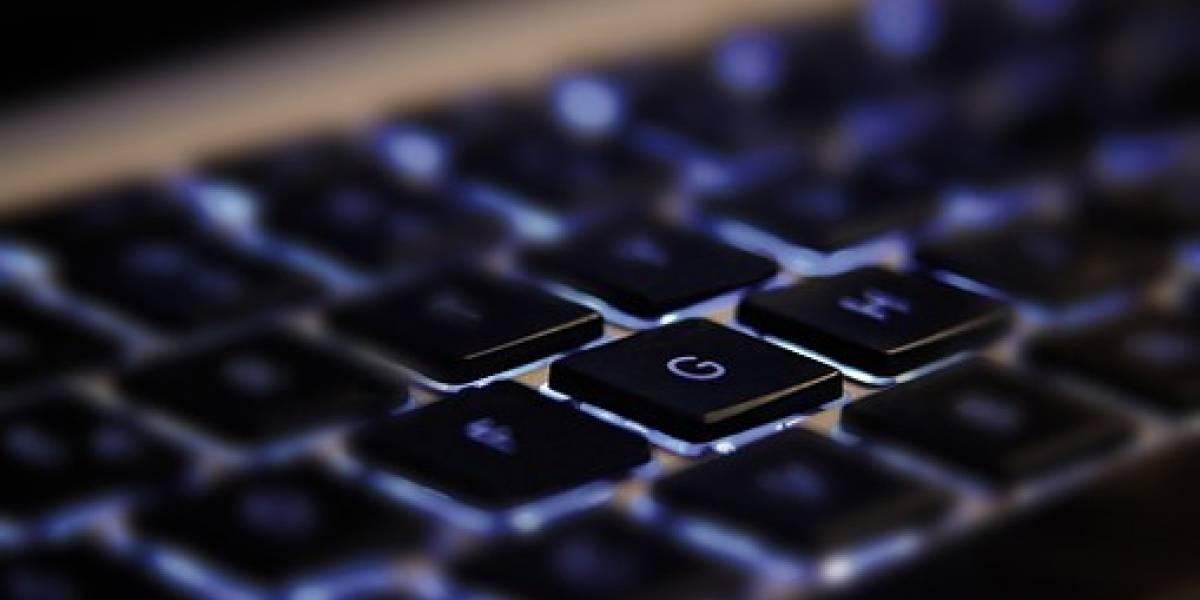 Desarrollan el PDFex que puede filtrar datos de archivos PDF cifrados