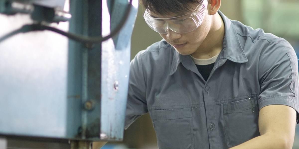 Trabajadores con contratos suspendidos tendrán derecho a un subsidio del Gobierno
