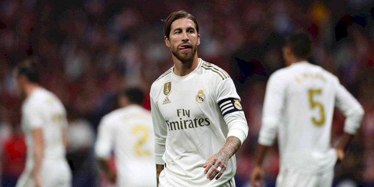 Real Madrid vs. Brujas: el Merengue busca la recuperación, sin James