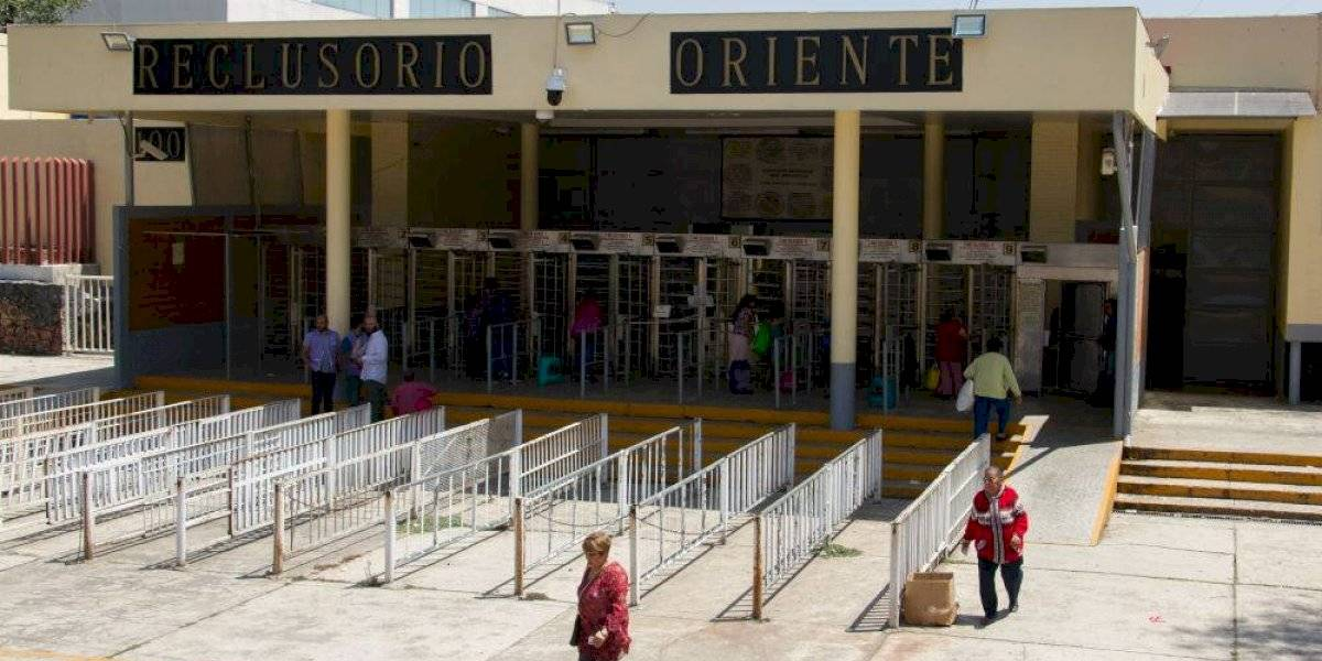 Condenan a 39 años de prisión a socio del portal Zona Divas