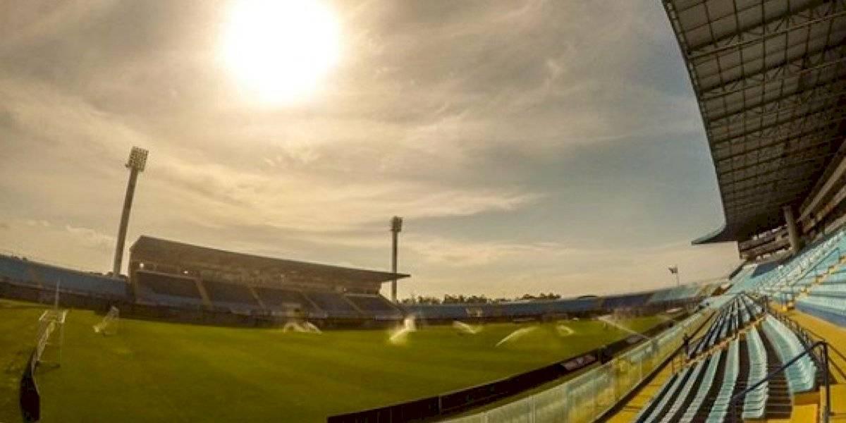 Campeonato Brasileiro 2019: como assistir ao vivo online ao jogo Avaí x Vasco