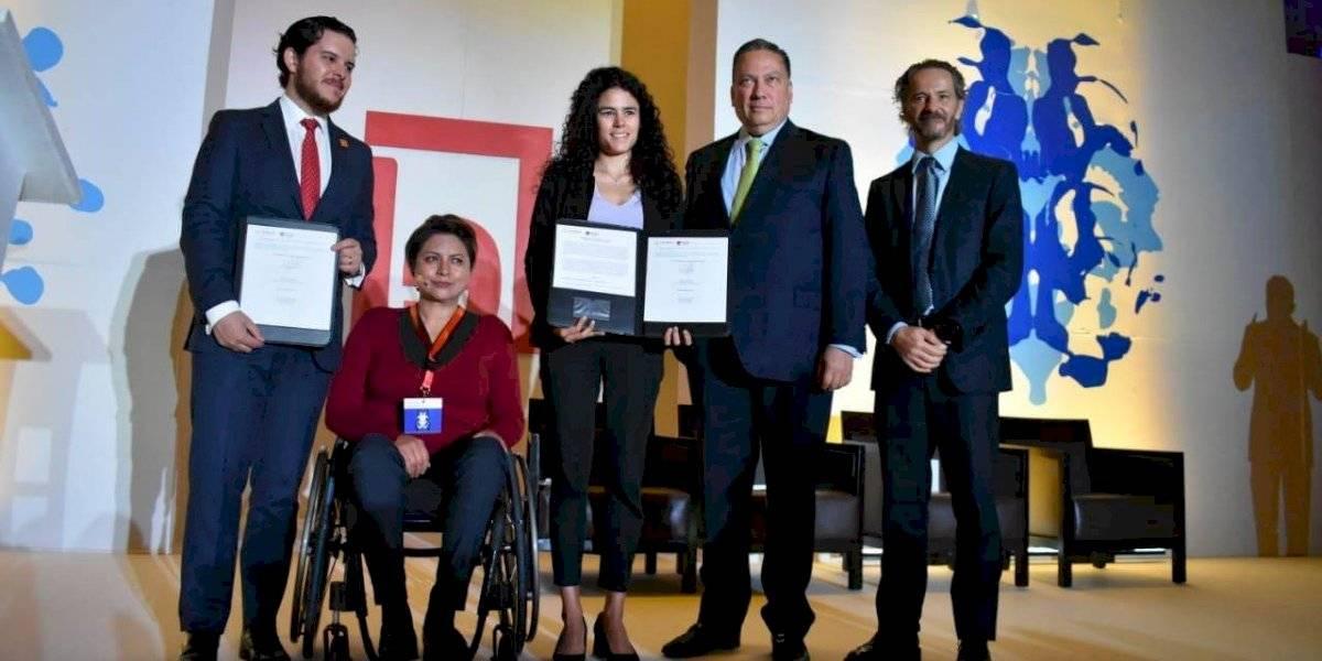 Promoverán la inclusión laboral desde Jóvenes Construyendo el Futuro