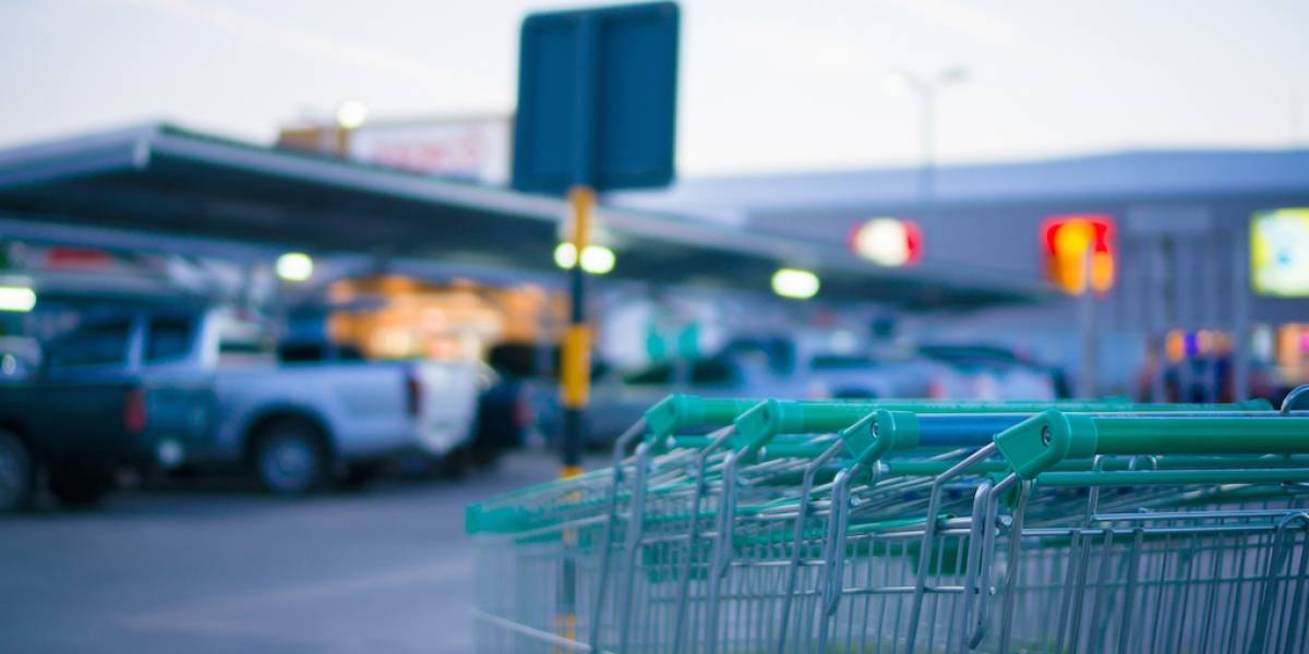 Walmart mejora la experiencia de compra de electrónicos online