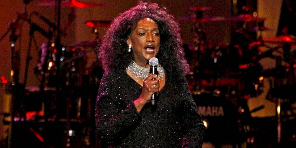Muere la estrella de la ópera Jessye Norman