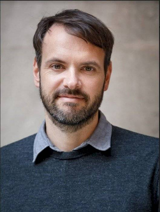 Markus Wagner, profesor en el departamento de gobierno de la Universidad de Viena, Austria