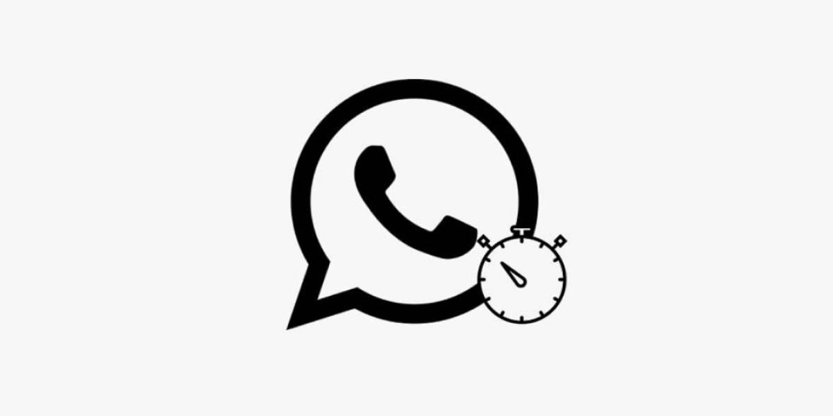 Estes são os próximos três recursos que serão liberados pelo aplicativo WhatsApp