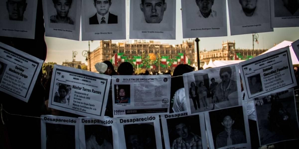 Impunidad cuesta a los mexicanos 422.3 mmdp al año