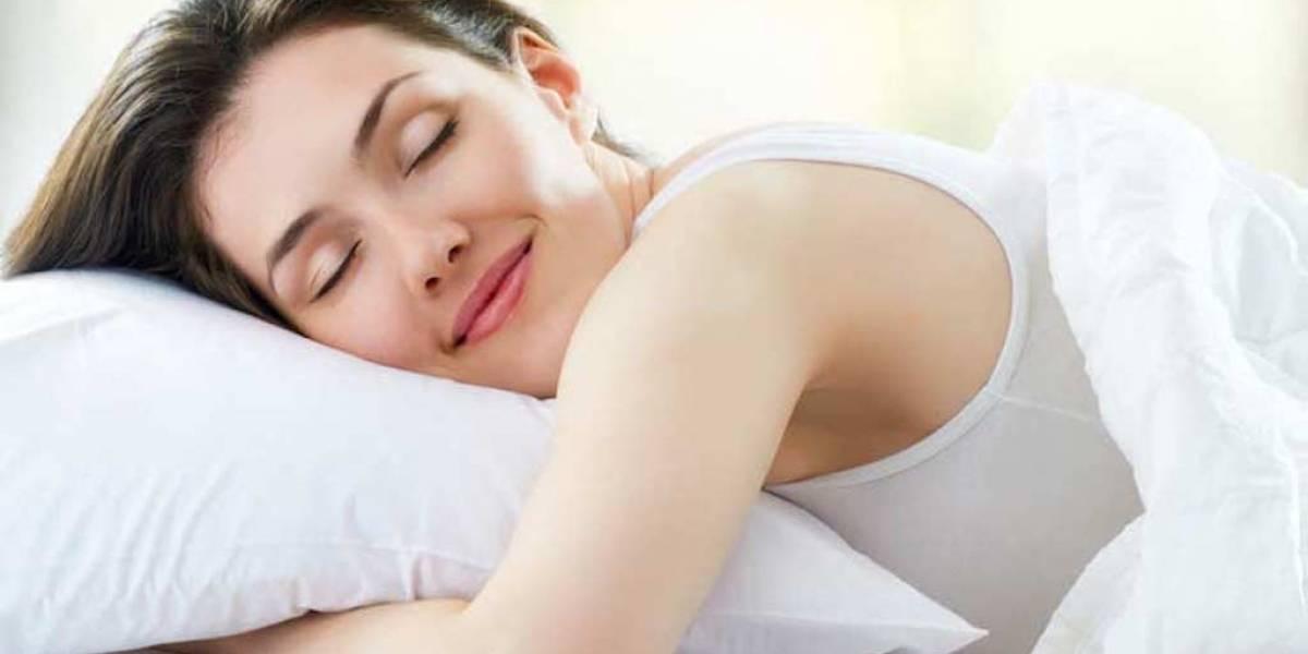 Nueva línea de camas Olympia es capaz de repeler los zancudos mientras duermes